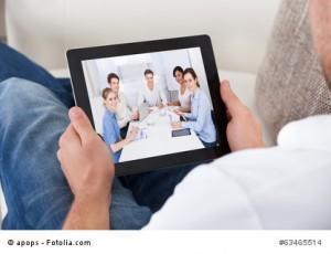 Fachwirt Visual Merchandising
