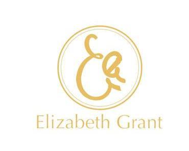 ELIZABETH GRANT CAVIAR Body Cream Gold Edition von QVC im Test