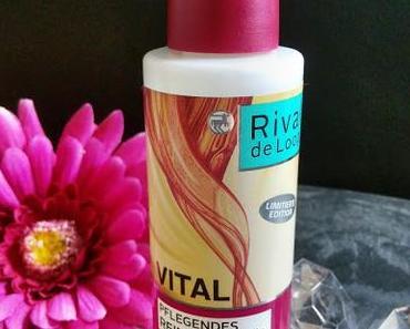 Reizarme Gesichtspflege - Meine Produkte für die Abendroutine - AHA und BHA