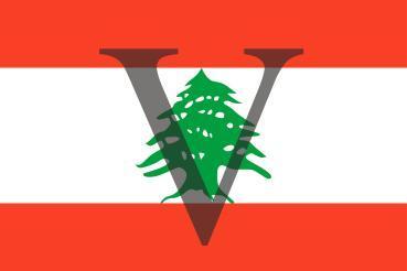 Je suis Liban