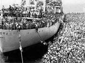 #Flüchtlinge: Bild seine wahre Geschichte