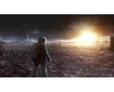 "Escape from Tarkov – Ein russisches ""Rainbow Six""-MMO?"