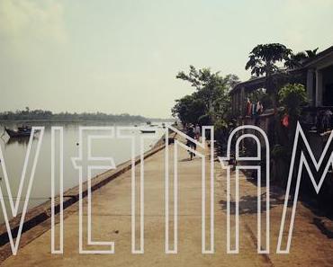 Vietnam #4 - Saigon und Mekongdelta