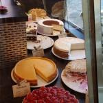 Glutenfreier Kaffeeklatsch in Regensburg