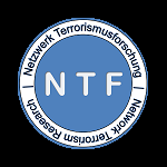 "Call for Papers: NTF-Workshop mit Schwerpunkt ""Cyber-Terrorismus und digitaler Bilderkrieg"" (Februar 2016)"
