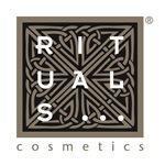 5 schöne Beauty-Shops für Geschenke