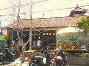 Balis coolste Cafés