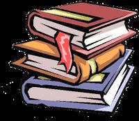 Wie lange braucht ein Bücherwurm um sich durch drei Buchbände zu fressen?