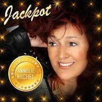Annelie Michel - Jackpot