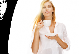 Kann Koffein beim Abnehmen helfen?