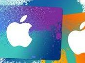 iTuneskarten echten Allrounder!