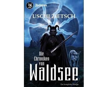 Lesung an der Volksschule in Nandlstadt