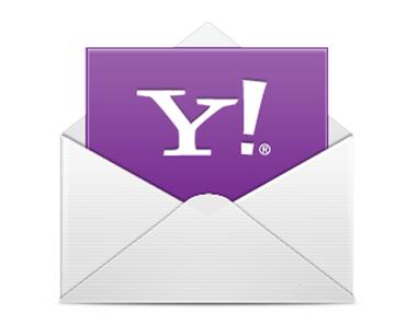 Auch Yahoo testet aktuell Adblock-Sperren