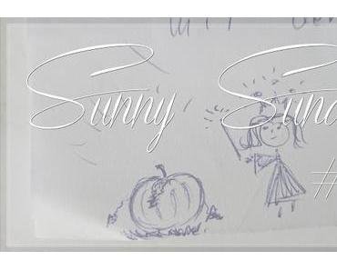Sunny Sunday #61