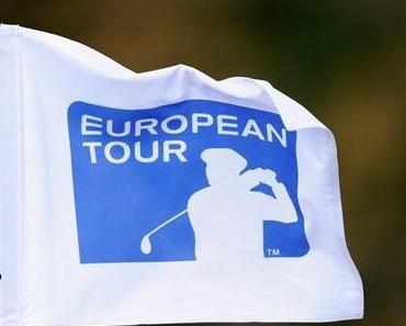 European Tour Saison 2016 steht in den Startlöchern