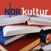 NDR Kultur  Der Podcast für neue Bücher