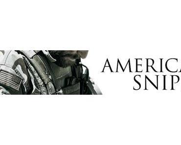 Chris Kyle – American Sniper