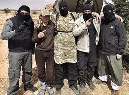 Islamismus und Islamophobie schaukeln sich gegenseitig hoch und reduzieren demokratische Rahmenbedingungen in Europa