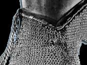 Nibelungen Sage 3/28 Siegfried Hengst Grani, Schwert Balmung Nibelungenhort gewann Aventin Blog [del.icio.us]