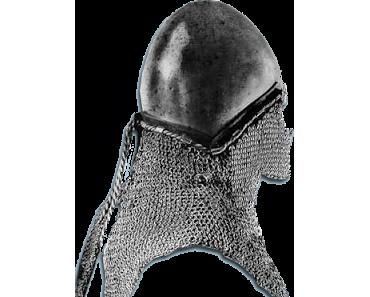 Nibelungen Sage 3/28 • Wie Siegfried den Hengst Grani, das Schwert Balmung und den Nibelungenhort gewann | Aventin Blog [del.icio.us]