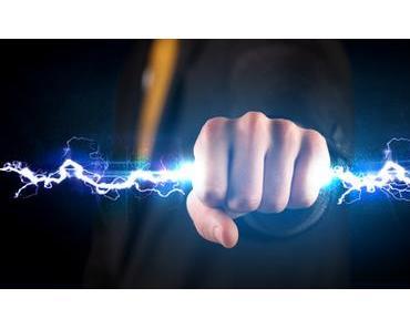 Lumsing Powerbank 13400 mAh im Test