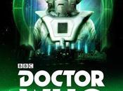 Review: DOCTOR SECHSTER DOKTOR, VOLUME Neuer Doktor, neue Abenteuer
