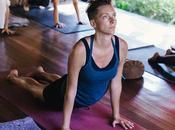 meine Yogalehrerausbildung über mich Leben gelehrt