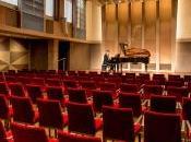 Mein Schiff wird Hamburgs schwimmendem Konzertsaal Wohlfühlschiff Spielstätte Internationalen Musikfest Hamburg
