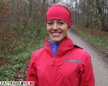Motiviert zum Laufen: Die richtige Laufbekleidung im Winter