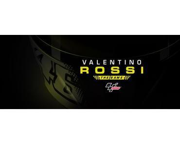 Valentino Rossi: The Game – Milestone kündigt neuen MotoGP-Titel an