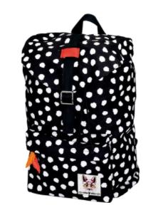 [Dieses und Jenes ] Ein Rebella Rucksack für ein großes Mädchen