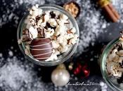 Schokoladen Popcorn Verlosung Schweizer Schokoladenpralinen