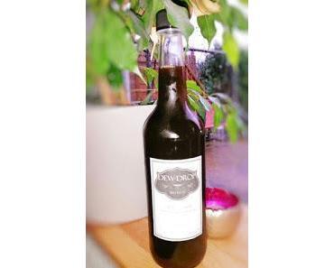 veganer Wein aus Zuckerrüben /  Beet Root von Dew-Drop