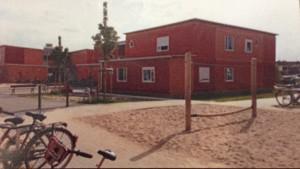 Braunschweig: Neue Wohnungen für Flüchtlinge oder das belebt die Konjunktur?