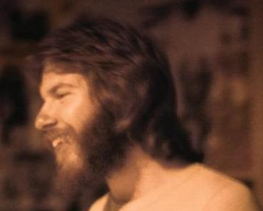 forgotten treasures: Mike Lundy – The Rhythm Of Life (1979) // full Album stream