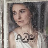 Michaela Kuti - Seelenanker
