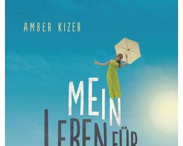 Rezension: Mein Leben für deins von Amber Kizer