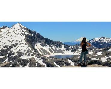Nord-Patagonien: 9 lohnenswerte Reiseziele in Chile und Argentinien