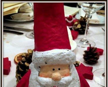 Der Heilige Nikolaus von Myra – Wer war das eigentlich?