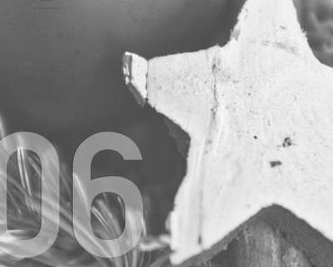 Adventskalender 2015 – Tag 06: Marinelli – Sunday Blues [progoak15]