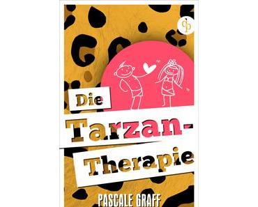 Tarzan - Therapie
