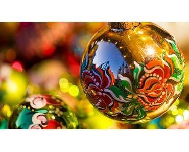 Nikolaustag – Impressionen vom Mariazeller Advent