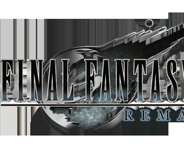 Final Fantasy VII Remake - Neuer Trailer zeigt ersten Gameplay-Szenen