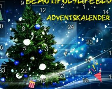 Adventskalender – Türchen 8