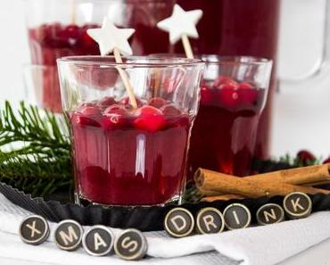 Christmas-Cranberry-Punsch