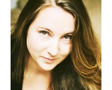 Violet Truelove aka Ava Innings