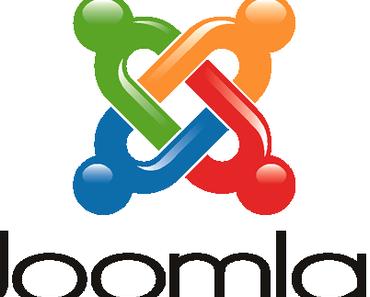 Sicherheitsupdate 3.4.6 für das CMS Joomla