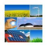 Technischer Fachkaufmann für Sanitär-, Heizungs- und Klimatechnik