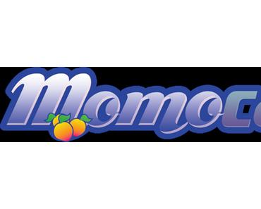 Indie Game Awards @ MomoCon – jetzt einreichen
