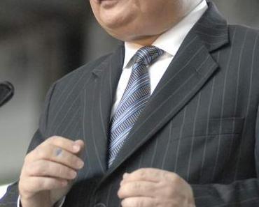 Kaczynskis rechtsradikale PiS ärgert die Regierung Merkel
